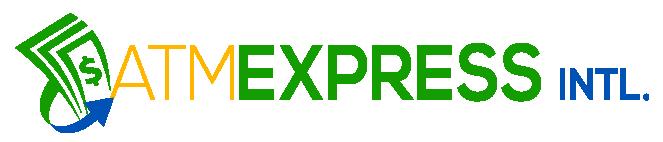 ATM Express
