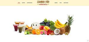 Limber Tito